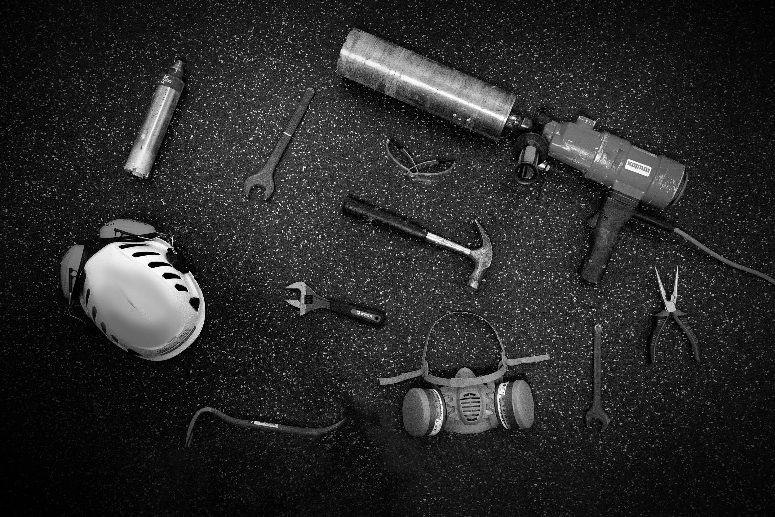 aha-tools